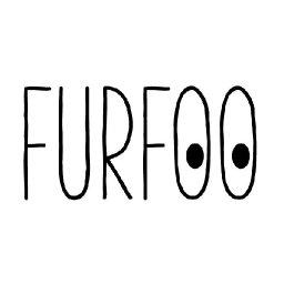 Welcome to FURFOO